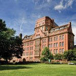 UoM Vice Chancellor apologises for lying after racial incident