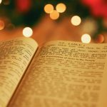 How will churches celebrate Christmas 2020?
