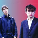 Battle of the Bands: Oasis vs Blur