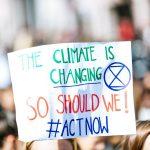 Newcastle named global 'climate leader'