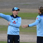 Mental health issues in sports bio-bubbles on the rise as England cricket captain Eoin Morgan opens up