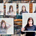 NCL Head of Psychology on body language research, mask communication strategies
