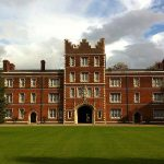 Cambridge students unable to report harassment without being disciplined for breaking COVID-19 rules