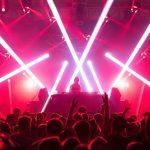 The impact of lockdown 2.0 on Newcastle nightlife