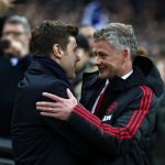 Is Ole the right man to take Manchester United back to their glory days?