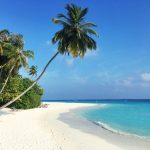 Dream Vacation: Maldives
