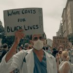 Tackling racism in the medical field