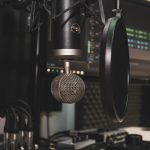 Have podcasts killed the radio star?