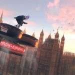 Watch Dogs Legion review: Ain't technology grand?