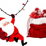 Why Santa is real