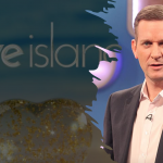 After the cancellation of Jeremy Kyle, should Love Island be next?