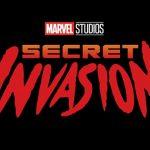 Samuel L Jackson and Ben Mendelsohn to star in Marvel original series 'Secret Invasion'