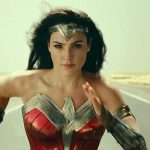 Wonder Woman 1984 review: a worthy addition to the DC Film canon