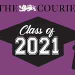 The Courier's Class Of 2021