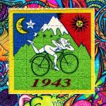 Legalise it: LSD