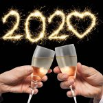 19 in 2020: what it means to be the most important number of the year