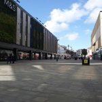 Coronavirus cases plummet in Newcastle