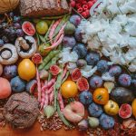 Why we need to pay attention to the issue of food waste