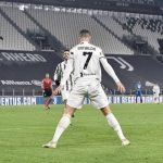 Is Cristiano Ronaldo the top goalscorer in football history?