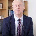 Vice Chancellor replies to student's open letter