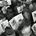 World Book Day 2021: are literary awareness days useful for young people?