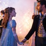 Bridgerton backlash: does the show celebrate toxic relationships?
