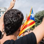 Why Catalonia's regional election means little for the question of independence