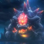 Review: Super Mario 3D World: Bowser's Fury