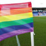 Is football Pride or Prejudice?