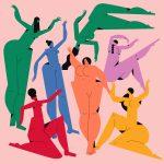 Body Neutrality: The New Body Positivity?