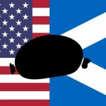 Why haggis should be legalised in the US