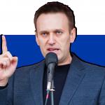 Navalny for Novices