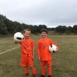 Grassroots sport: a side effect of Covid-19