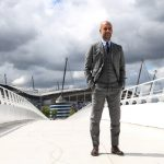 Is Pep Guardiola the greatest manager the Premier League has ever seen?