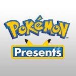 It's not a Drilbur - Pokemon Presents announces two new Sinnoh games