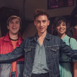 Review: It's A Sin - the pride of Channel 4