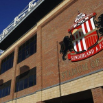 """""""How my relationship with Sunderland blossomed over Valentine's Day Weekend"""""""