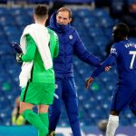 Thomas Tuchel turns the tide for the Blues
