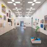 BALTIC's 'Open Submission': an ode to northern artists