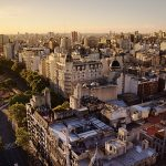 From Buenos Aires to the end of the world- Why Argentina is my dream location