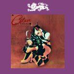 Album Review: Celeste - Not Your Muse