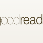Goodreads – does it make me a better reader?