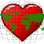 Valentine's Traditions Around the World