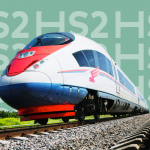 """""""Ecologically devastating"""" HS2: No light at the end of the tunnel"""