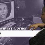 Documentary Corner: Life 2.0