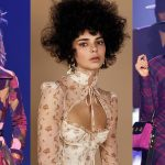 Cultural appropriation VS cultural appreciation in the fashion and beauty world