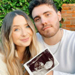 Zalfie are starting a family and 14 year old me is crying