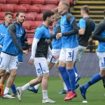 Hornets sting their promotion rivals and key wins for Wednesday and Rotherham | The Championship Report