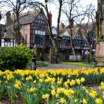 5 beautiful UK places to explore during spring