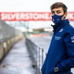 Could Valtteri Bottas lose his 2022 seat to George Russell?